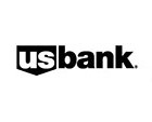 US_Bank_logo