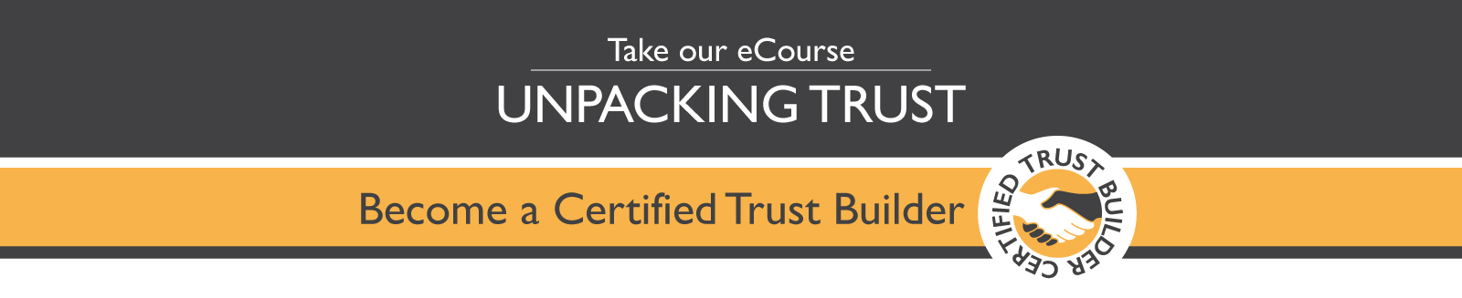 UnpackingTrust_Homepage_banner