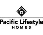 pacific_lifestyle_homesBlack_White